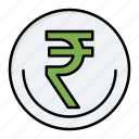 business, currency, finance, indian, inr, rupee, trade
