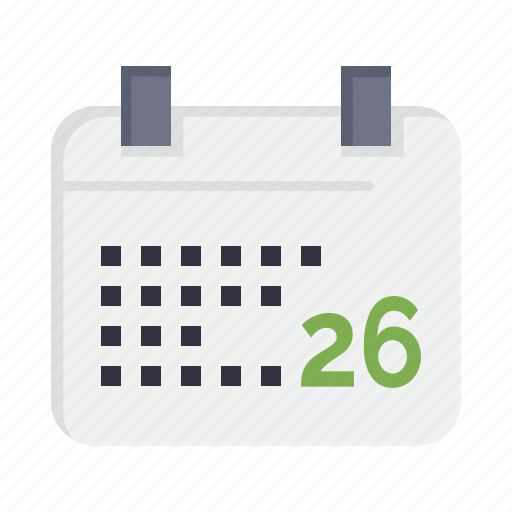 Day, indian, jan, republic icon - Download on Iconfinder