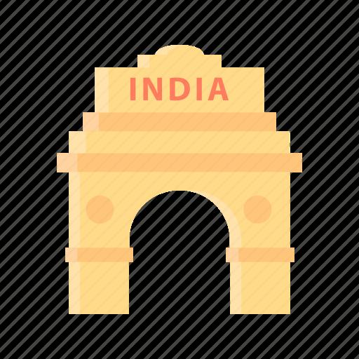 bollywood, country, cricket, hindu, india, indian, taj mahal icon