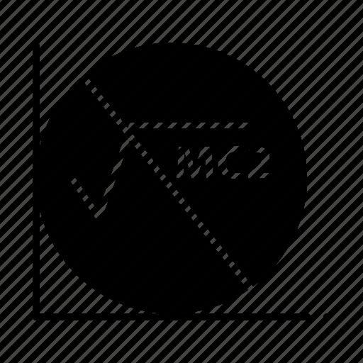 Education, formula, math icon - Download on Iconfinder