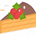 bakery, cake, cake pop, dessert, fast food