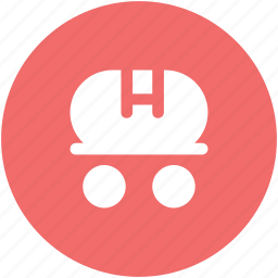 cistern, delivery, fuel, gas, oil, water cargo, water tank icon