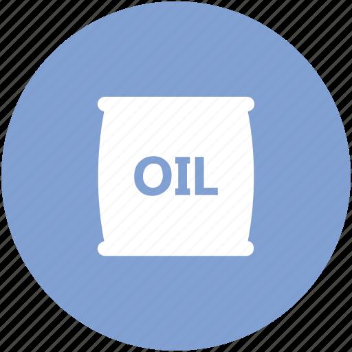 drum, energy gallon, factory drum, fuel gallon, oil barrel, oil drum icon