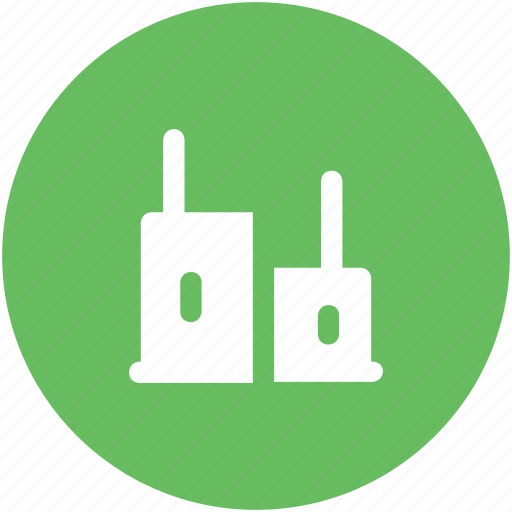 building, energy, estate, factory, industry, mill icon