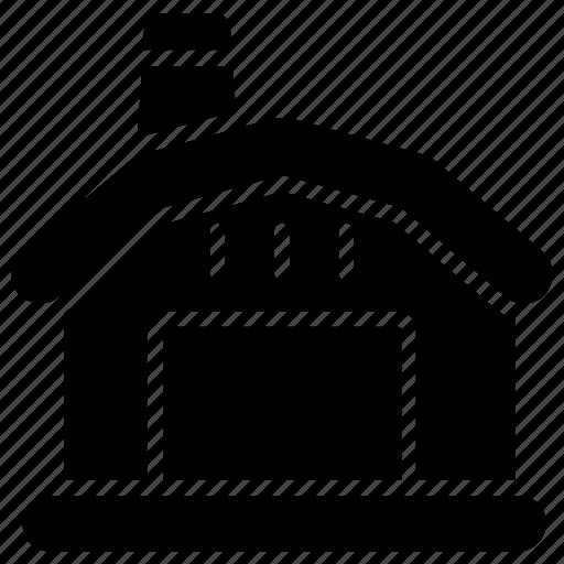 Document icon - Download on Iconfinder on Iconfinder