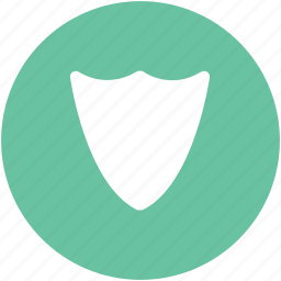 protection, protection shield, safe, security, security shield icon