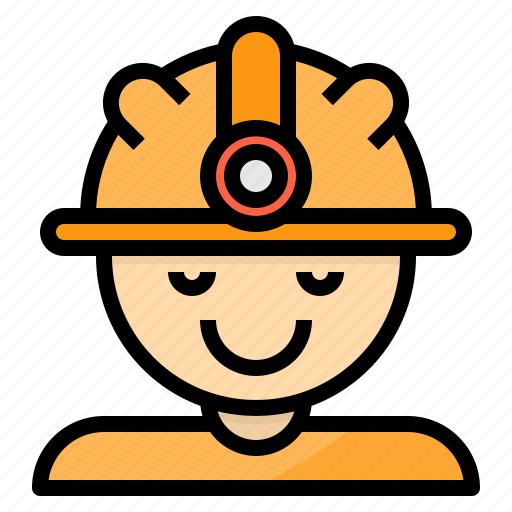 Building, business, construction, engineer, work icon - Download on Iconfinder
