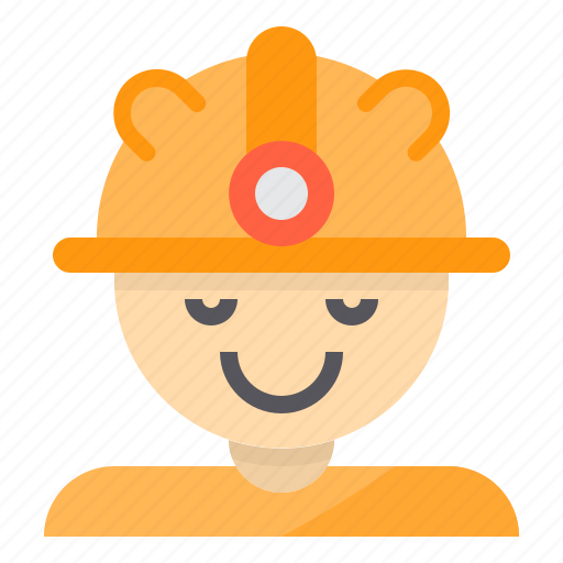 Construction, engineer, work, worker icon - Download on Iconfinder
