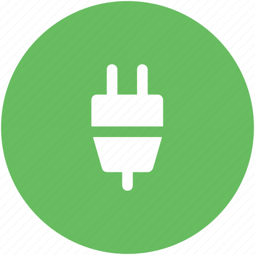 electric, electric plug, electrical plug, plug, plug in, power outlet, power plug icon