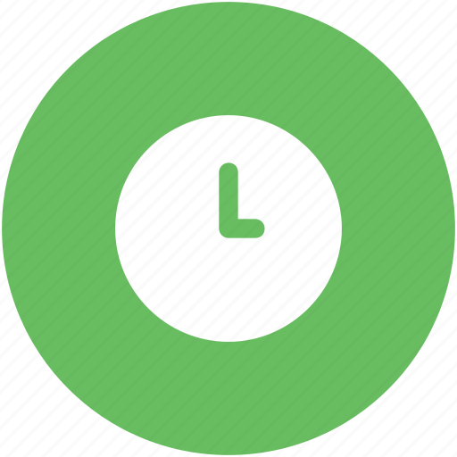 clock, time, time keeper, timer, wall clock, watch icon