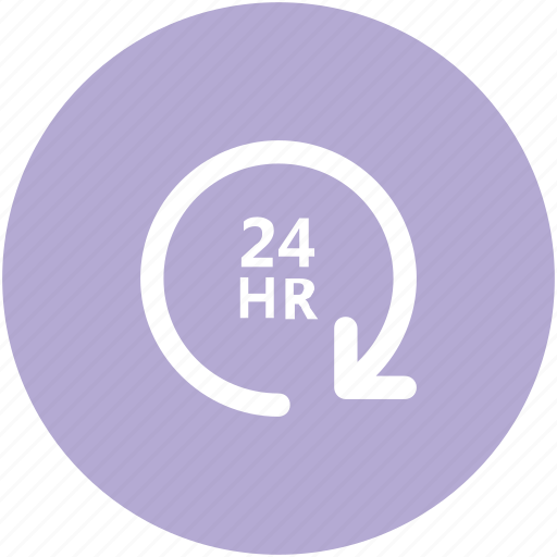 all time, contact, customer, customer support, service, twenty four icon
