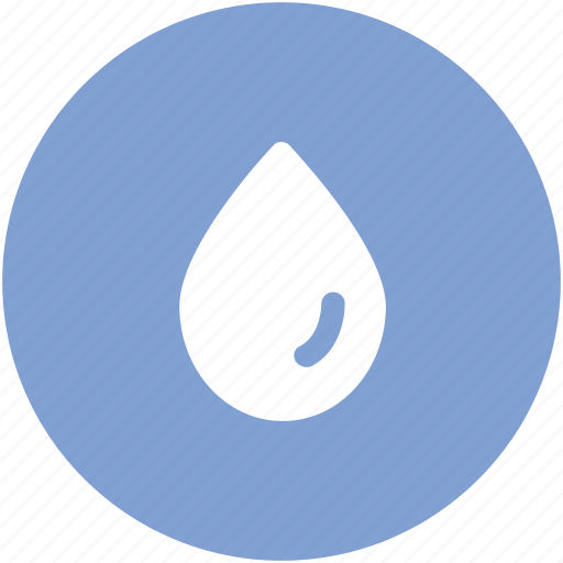 aqua, barrel drop, biodiesel, drop, droplet, ecologic, energy, fuel, gasoline, liquid, liquid drop, oil, petroleum icon