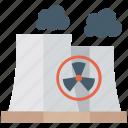 aspirator, blower, exhausting fan, turbine fan, ventilating fan icon