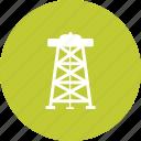 derrick, energy, fuel, industrial, industry, oil, rig