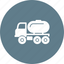 cargo, fuel, gas, oil, tank, tanker, truck