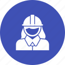 builder, construction, electrician, factory, industry, worker, workers
