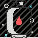 cooking, fire, gas, gasheat, natural, tank