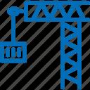 industry15, work, construction, tool, equipment, repair, building