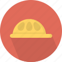 building, construction, helmet, work, worker icon