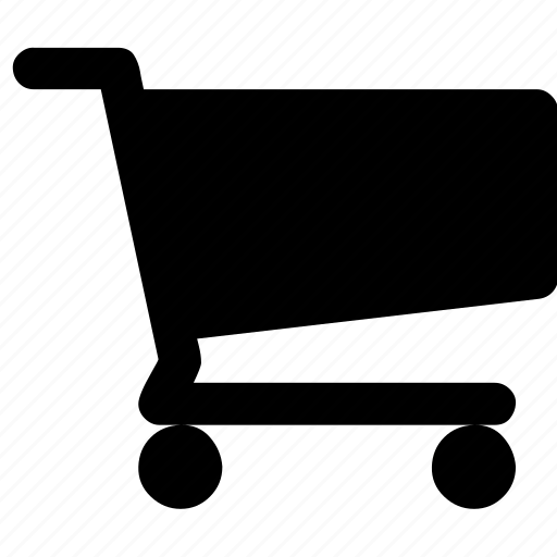 basket, buy, cart, sale, shop, shopping, webshop icon