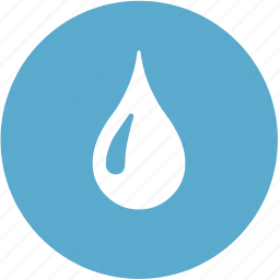droplet icon
