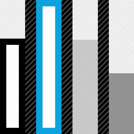 gfx, graphic, information icon
