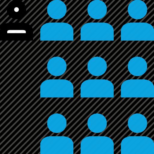 gfx, graphic, ten icon