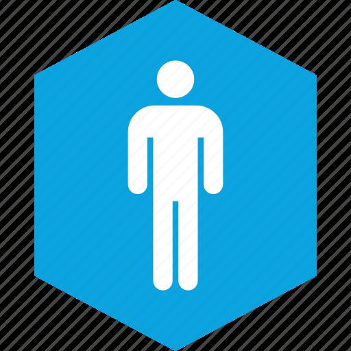 analytics, graphic, one icon