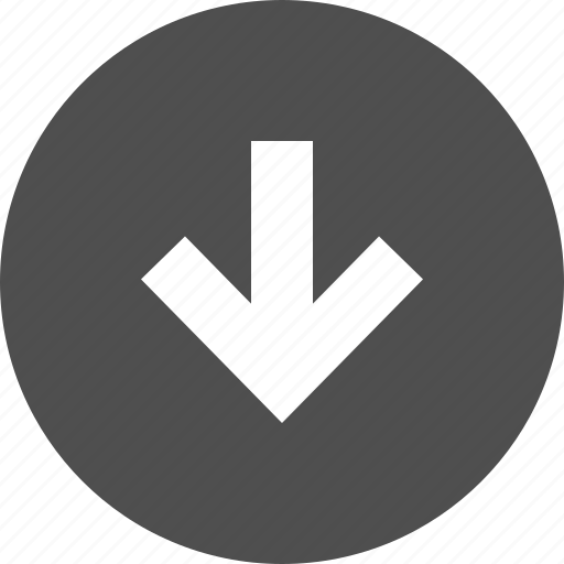analytics, information, pointer icon