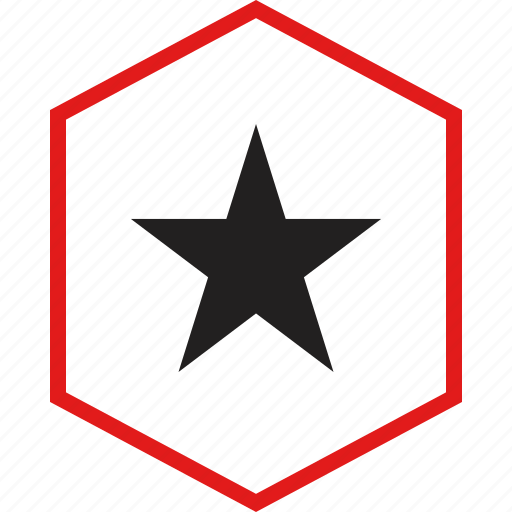data, infographic, information, star icon