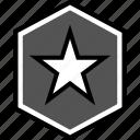analytics, fav, gfx, graphic, information icon