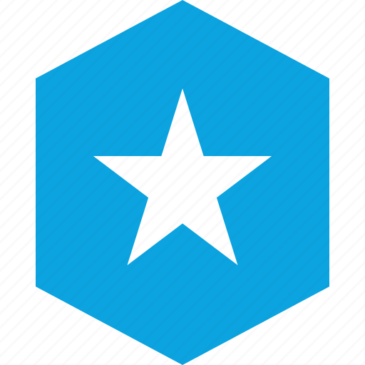 data, graphics, info, pin, point, star icon