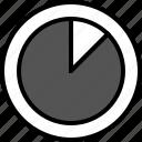 analytics, business, gfx, graphic, information icon