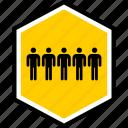 analytics, five, gfx, graphic, information icon