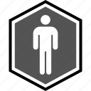 analytics, gfx, graphic, information, single icon