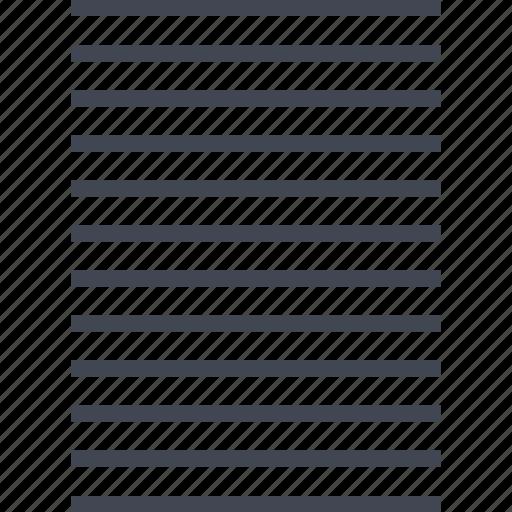 analytics, data, lines, multiple, seo icon