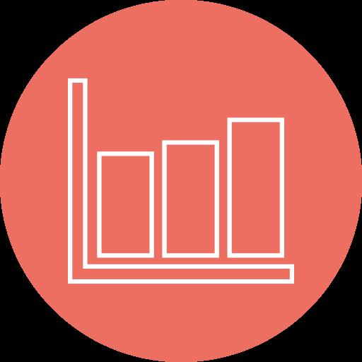 3 512 Вебинар: Как продавать свои услуги