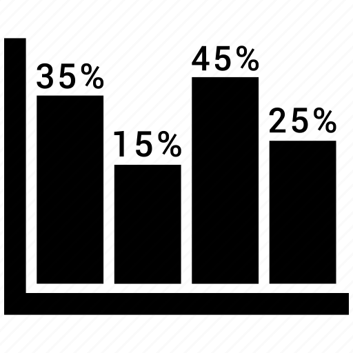 analysis, analytics, data, diagram, graph, statistic, statistics icon