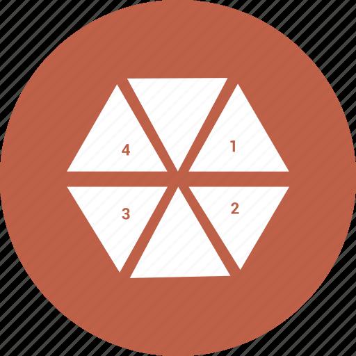 analysis, analytics, diagram, statistics icon