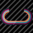 bar, bar chart, chart, diagram