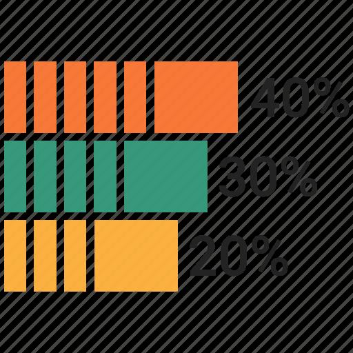 Analytics, bar, colum, graph, marketing icon - Download on Iconfinder