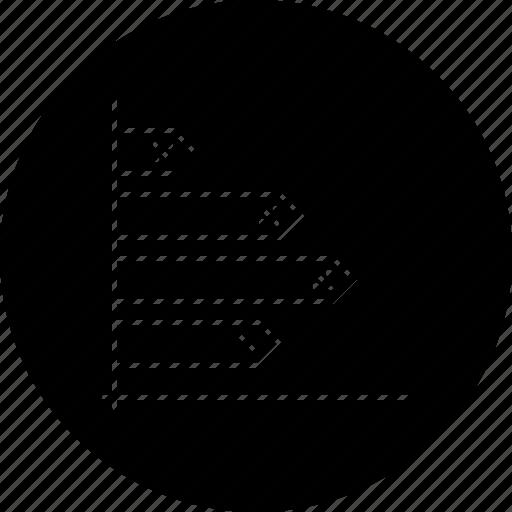 'Infographic Elements' by Chamestudio Pvt Ltd