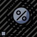 chart, graph, infographic, precentage, statistics