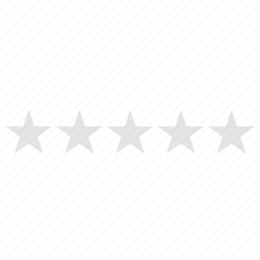 evaluation, infographic, infographics, rating, star, stars icon