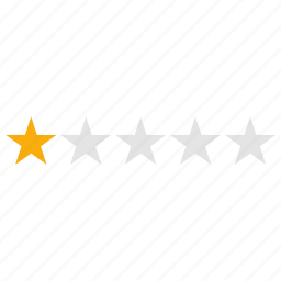 evaluation, favorite, infographic, infographics, rating, star icon