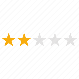 analytics, evaluation, infographic, infographics, rating, stars icon