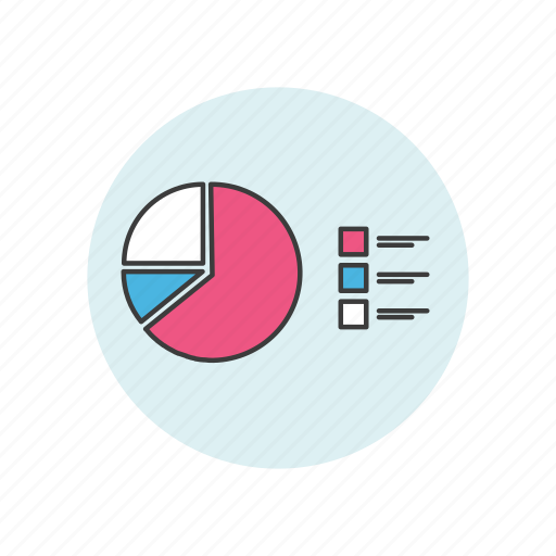Business, chart, charts, diagram, infographic, infographics, diagrams icon - Download
