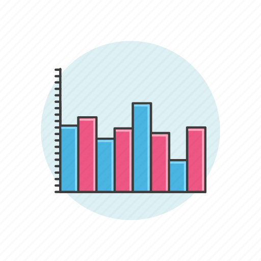 Business, chart, charts, diagram, diagrams, infographic, infographics icon - Download on Iconfinder