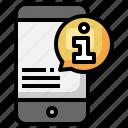 smartphone, cellphone, information, communications