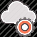 management, cloud, processing, computing